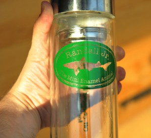 Dogfish Head Randall Jr